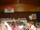 Besuch von Ribery_7