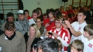 Besuch von Ribery_8