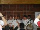 Besuch von Ribery_9
