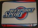 Blickpunkt Sport_24
