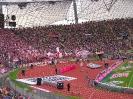 Bochum im Olympiastadion_11