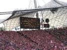 Bochum im Olympiastadion_12