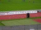 Bochum im Olympiastadion_13