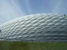 Bochum im Olympiastadion_3