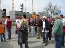 Bochum im Olympiastadion_4