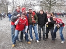 Hannover_26
