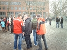Hannover_31