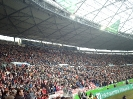 Hannover_39