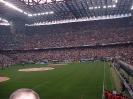 Mailand 2001_10
