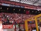 Mailand 2001_16