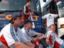 Mailand 2001_19