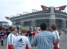 Mailand 2001_1