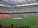 Mailand 2001_20