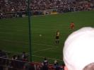 Mailand 2001_25
