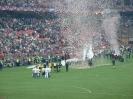 Mailand 2001_29