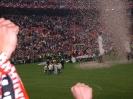 Mailand 2001_30