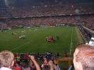 Mailand 2001_34