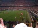 Mailand 2001_35