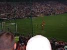 Mailand 2001_36