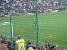 Mailand 2001_37