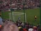 Mailand 2001_41