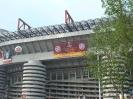Mailand 2001_7