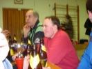 Hallenturnier 2008_18