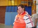 Hallenturnier 2008_6