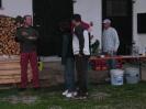 Sommerfest 2003_14