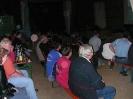 Sommerfest 2003_15