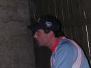 Sommerfest 2003_1