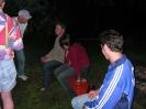 Sommerfest 2003_21