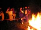 Sommerfest 2003_22