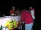 Sommerfest 2003_24