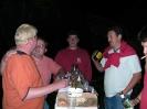 Sommerfest 2003_25