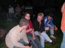 Sommerfest 2003_27