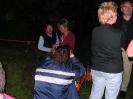 Sommerfest 2003_28