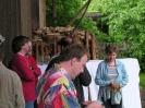 Sommerfest 2003_2