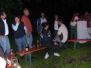 Sommerfest 2003_30