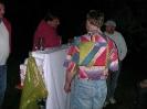 Sommerfest 2003_31