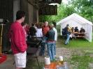 Sommerfest 2003_3