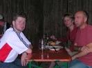 Sommerfest 2003_4