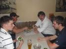 Watt-Turnier 2009_10