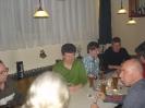 Watt-Turnier 2009_11