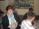Watt-Turnier 2009_12