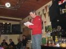Watt-Turnier 2009_13