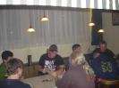 Watt-Turnier 2009_1