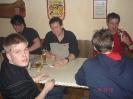 Watt-Turnier 2009_2