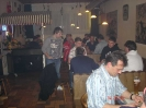 Watt-Turnier 2009_4