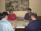 Watt-Turnier 2009_5